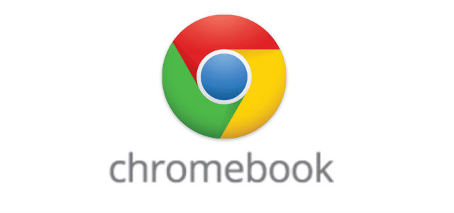 Google Launches Chromebook in India -