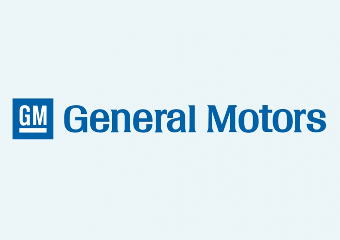 General Motors To Stop Advertising On Facebook