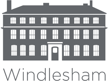 Windlesham-House-School