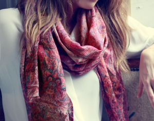 pattern-scarf-home